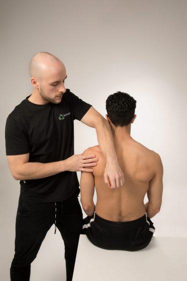 back_treatment_full